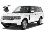 Дуги THULE для LAND ROVER RANGE ROVER Vogue
