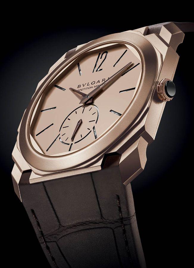 Bvlgari продать часов часы стоимость ремешка на