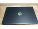 HP PAVILION POWER 15-cb014ur ( 15.6 FHD IPS i5-7300HQ GTX1050 6Gb 1000Gb )
