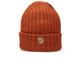 Шапка Fjallraven Byron Hat Autumn Leaf