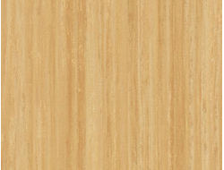 Натуральный линолеум Marmoleum Striato 5213 waving wheat