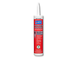 Sherwin-Williams PowerHouse Siliconized Acrylic Latex Sealant Герметик