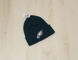 Шапка Philadelphia Eagles NFL Бирюзовый