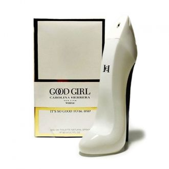 carolina-herrera-good-girl-white