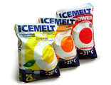 Айсмелт / Icemelt Power (мешок 25 кг)
