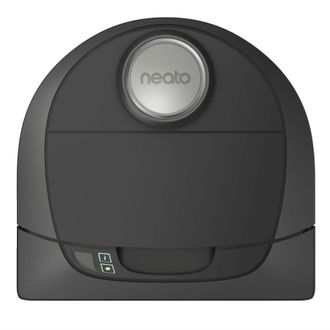 Neato Botvac D3 Connected