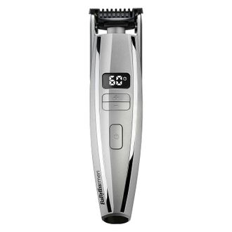 Триммер для бороды BABYLISS FOR MEN I-STUBBLE 3 Ultimate.