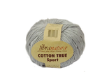 Fibranatura Cotton True Sport
