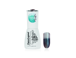 Thermo Gel LE 148 Silver Lining