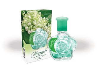 Nectar of Nature eau de toilette