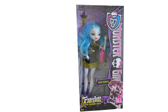 Монстр Хай(Monster High)