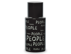 People - Parfums Genty for men