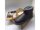 Угги Ugg Australia Classic Mini Leather Gray арт: ua-Mini Leather-004 (36-40)