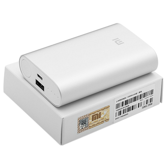 Купить powerbank Xiaomi 10000mah в Украине