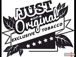 Табак оптом белгород сигареты европа купить в спб