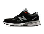New Balance 990 MB4 (USA)
