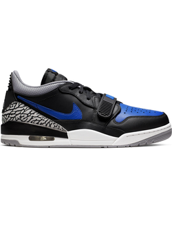 Jordan Air Legacy 312 Low CD7069-041
