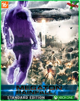 megaton-rainfall-xbox-one