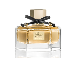 "Gucci ""Flora By Gucci Eau De Parfum"" 75 ml тестер"