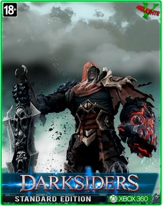 darksiders-xbox-360-xbox-one