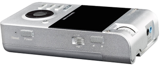 HIFIMAN HM901U power card в soundwavestore-company.ru