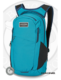Dakine Canyon 16L Seaford. Интернет магазин Bagcom