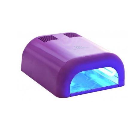 Купить в орске ультрафиолетовую лампу адрес магазина
