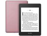 "Kindle Paperwhite 2018 8Gb ""plum"""