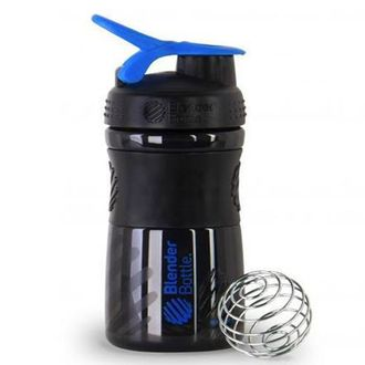 Blender Bottle Sportmixer 591 мл