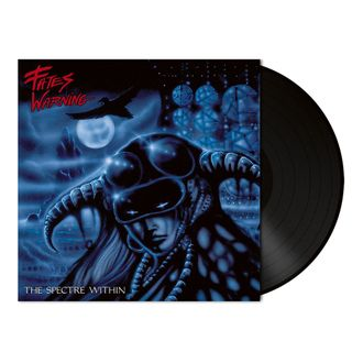 Fates Warning The Spectre Within LP