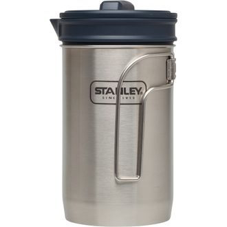 Котелок STANLEY Adventure cook + brew set 0,95L