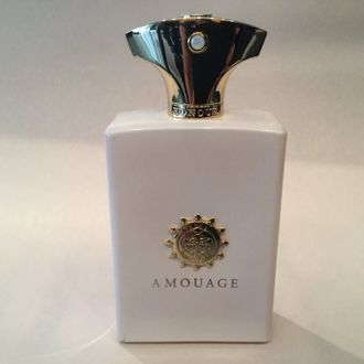 "Amouage ""Honour Man"" 100 ml"