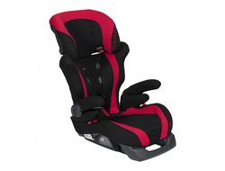 Saratto cruise 4s (blackred)