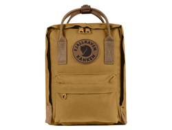 Рюкзак Fjallraven Kanken Brown (No.2)