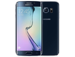 Samsung Galaxy S6 Edge 32Gb SM-G925F (rfb)