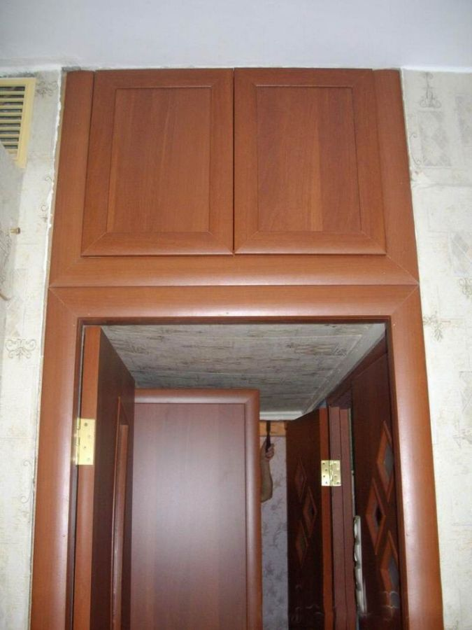 двери для хрущевок фото впервые вырастила баклажаны