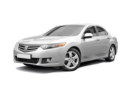 Honda Accord 8 (2007-2011)