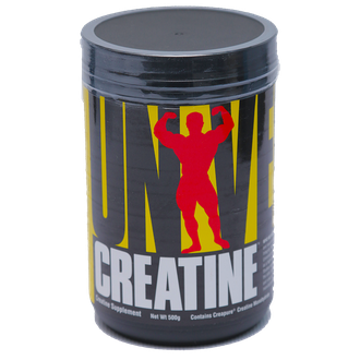 Creatine Powder (Universal) 500 гр.