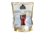 Rocky Mountain Red Ale 2,5 кг
