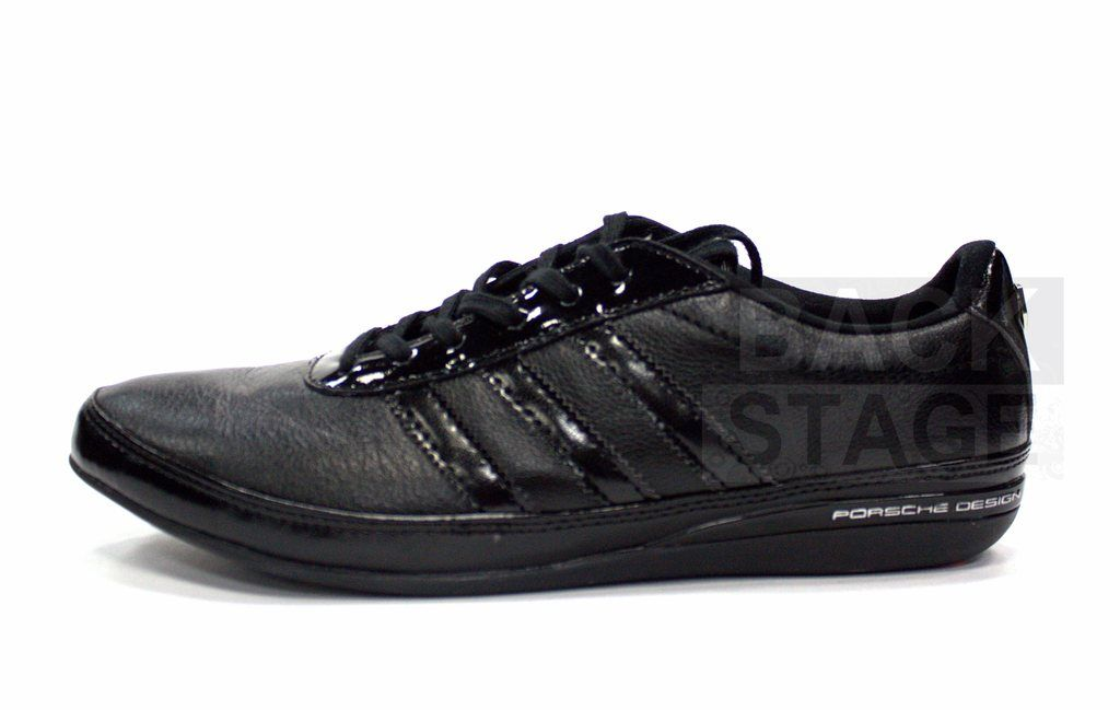 Купить доставкой Adidas с доставкой магазин backsatge с | Кроссовки backsatge адидас мужские d29a3d9 - generiskmedicin.website