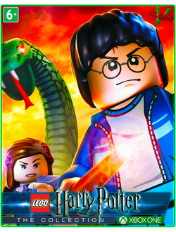 lego-harry-potter-collection-xbox-one