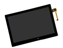 Дисплей Lenovo Tab  (lcd+touch screen)