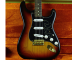 Fender Stevie Ray Vaughan USA Stratocaster