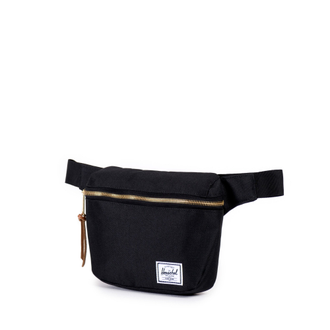 Поясная сумка Herschel Fifteen Hip Pack Black