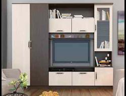 экономь54рф каталог мебели новосибирск гостиные и стенки
