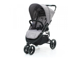 Valco Baby Snap 3 Cool grey