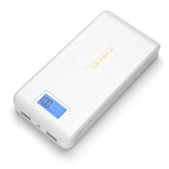 Powerbank PINENG 929 - 15000mah