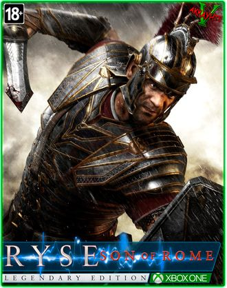ryse-legendary-edition-global-key-xbox-one