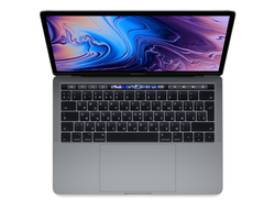 Apple MacBook Pro 13'' MXK52RU/A 2020 - i5 1.4ghz QC / 8gb / 512gb Touch Bar - в наличии