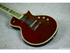 ESP LTD Deluxe EC1000 Cherry Sunburst